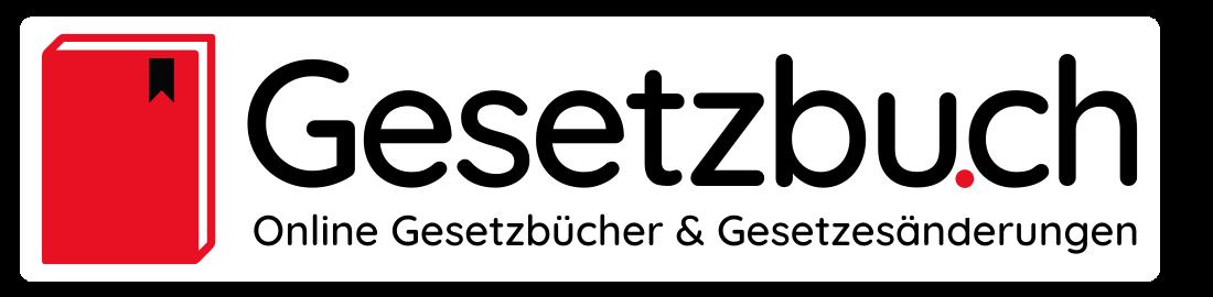 Gesetzbu.ch